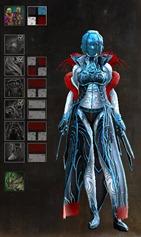 gw2-lyssa's-regalia-human-female-dye-pattern