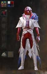 gw2-lyssa's-regalia-male-dye-pattern
