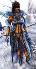 gw2-lyssa's-regalia-norn-female-4