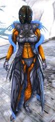 gw2-lyssa's-regalia-norn-female