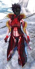 gw2-lyssa's-regalia-sylvari-female-4