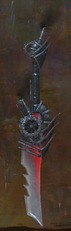 gw2-machined-dagger