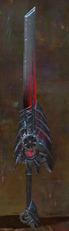 gw2-machined-sword