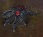 gw2-machined-warhorn