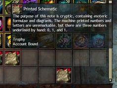 gw2-new-horizons-act-3-story-achievement-10