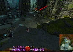 gw2-new-horizons-act-3-story-achievement-11