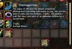 gw2-new-horizons-act-3-story-achievement-6