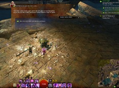 gw2-new-horizons-act-3-story-achievement