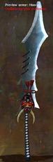 gw2-oni-blade