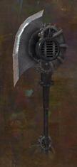 gw2-plated-axe