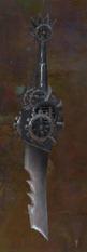 gw2-plated-dagger