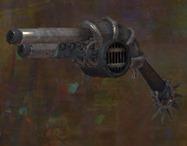 gw2-plated-pistol