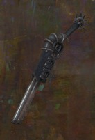 gw2-plated-rifle