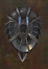 gw2-plated-shield