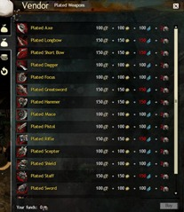 gw2-plated-weapons-vendor