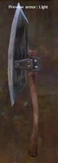 gw2-reclaimed-axe