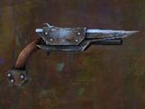 gw2-reclaimed-pistol