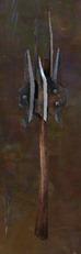 gw2-reclaimed-scepter