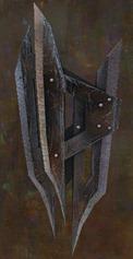 gw2-reclaimed-shield