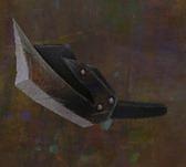 gw2-reclaimed-warhorn