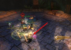 gw2-sabetha-raid-boss-guide-11