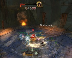 gw2-sabetha-raid-boss-guide-12