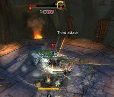 gw2-sabetha-raid-boss-guide-13