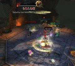 gw2-sabetha-raid-boss-guide-15
