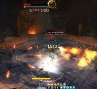gw2-sabetha-raid-boss-guide-18