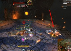 gw2-sabetha-raid-boss-guide-19