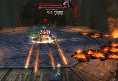 gw2-sabetha-raid-boss-guide-2