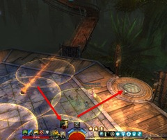 gw2-sabetha-raid-boss-guide-3