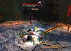 gw2-sabetha-raid-boss-guide-7