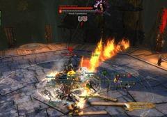 gw2-sabetha-raid-boss-guide-8