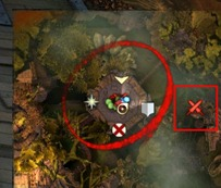 gw2-sabetha-raid-boss-guide-9
