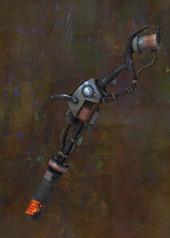 gw2-sabetha's-assault-broomstick