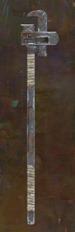 gw2-scrapper's-hammer