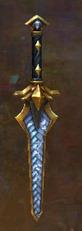 gw2-shimmering-dagger