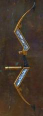 gw2-shimmering-longbow