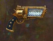 gw2-shimmering-pistol