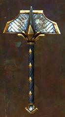 gw2-shimmering-scepter