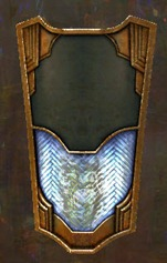 gw2-shimmering-shield
