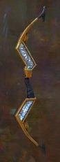 gw2-shimmering-short-bow