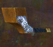 gw2-shimmering-warhorn