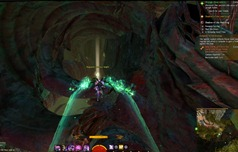 gw2-tangled-depths-insight-tangled-hive-3