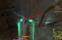 gw2-tangled-depths-insight-twisting-viaduct-3