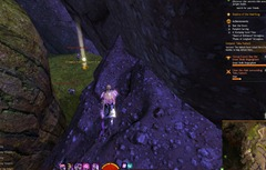 gw2-tangled-depths-strongbox-from-the-sword-of-smodur-2