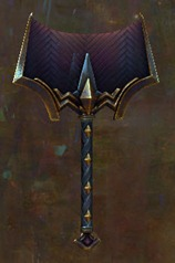 gw2-tenebrous-axe