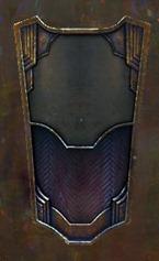 gw2-tenebrous-shield