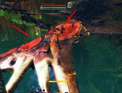 gw2-untethered-hot-story-act-4-achievement